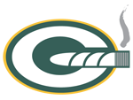 Green Bay Cigar Packers