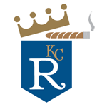 Kansas City Cigar Royals